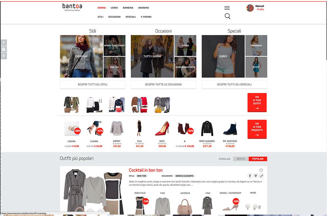 Bantoa.com 6fcc53be1de
