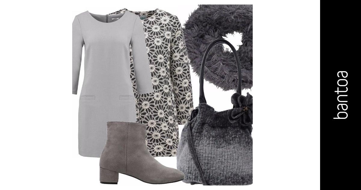 Outfit Donna per ogni Look & Occasione   Bantoa