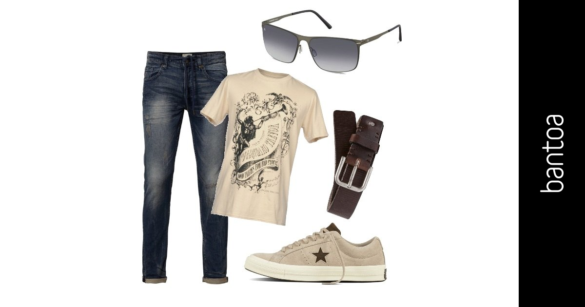 98971b7f291 Urban  685  outfit men Urban for all days