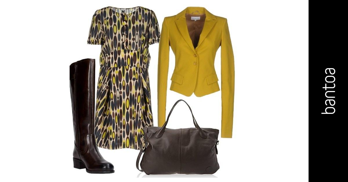 Outfit chic 766 2018 outfit donna chic per ufficio bantoa for Outfit ufficio 2018