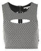 ULTRA MEGA - Top - checkerboard