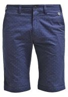 KARA - Shorts - trublue